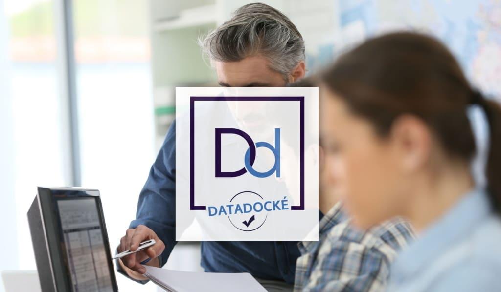 Formation pour logiciel de gestion devis et facture batiment